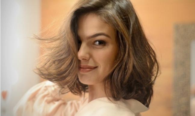 cheveux-court-17
