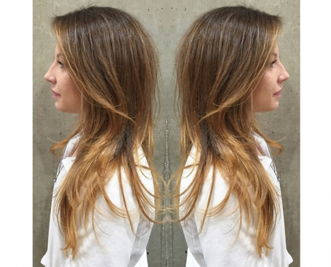 cheveux-court--mi-long-15