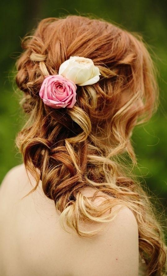 coiffure-de-mariage-11