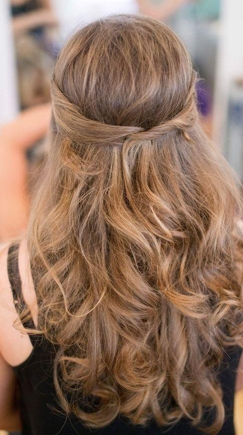 coiffure-de-mariage-12