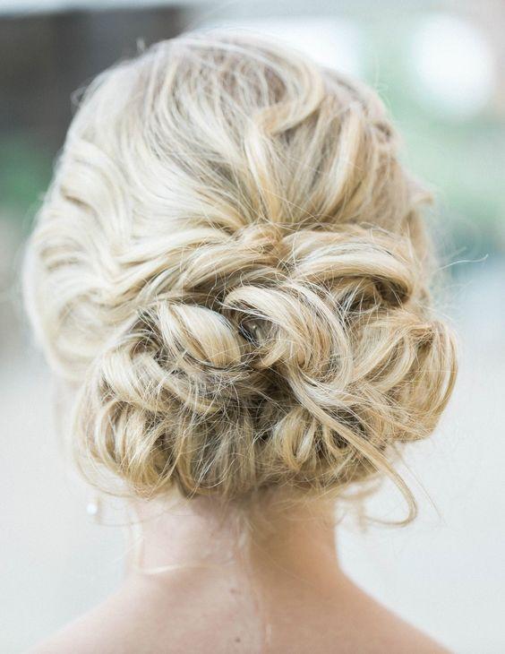 coiffure-de-mariage-13