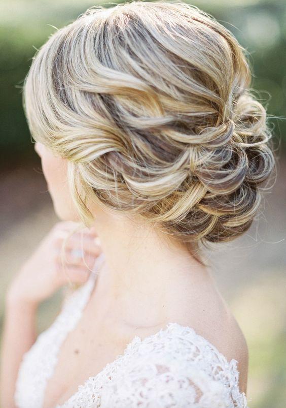 coiffure-de-mariage-16