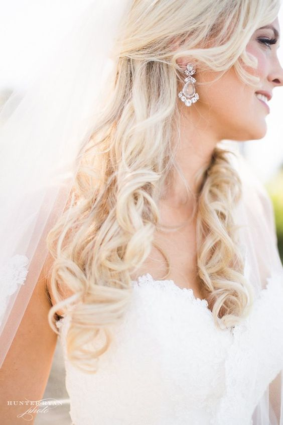 coiffure-de-mariage-20