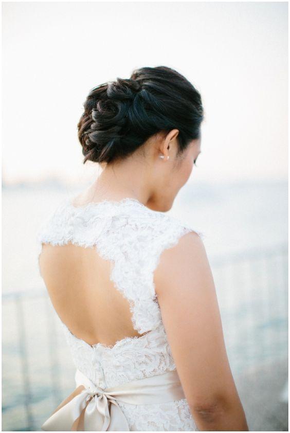 coiffure-de-mariage-23
