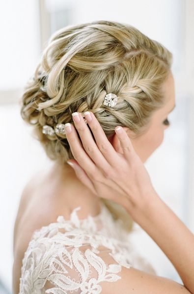 coiffure-de-mariage-25