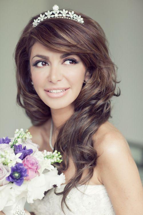 coiffure-de-mariage-26