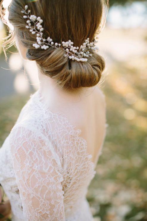 coiffure-de-mariage-27