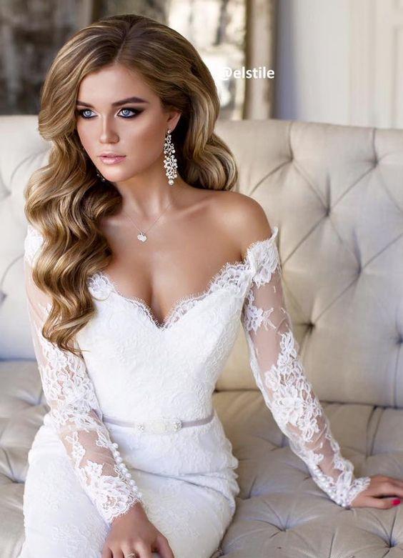 coiffure-de-mariage-28
