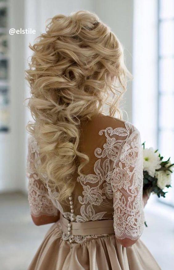 coiffure-de-mariage-29