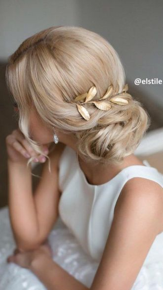 coiffure-de-mariage-3