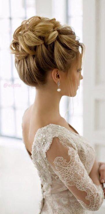 coiffure-de-mariage-30