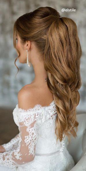 coiffure-de-mariage-31