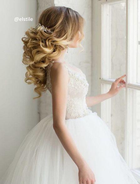 coiffure-de-mariage-32
