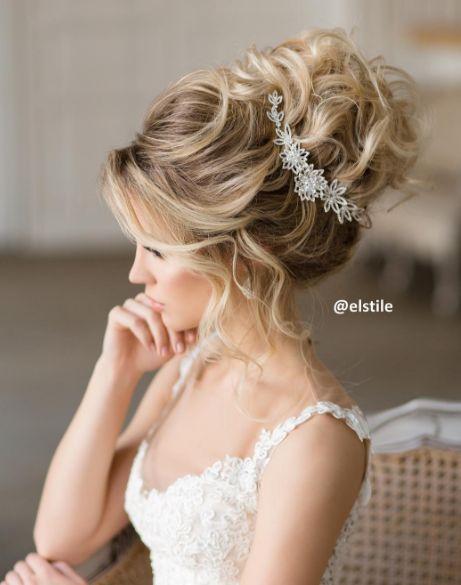 coiffure-de-mariage-33
