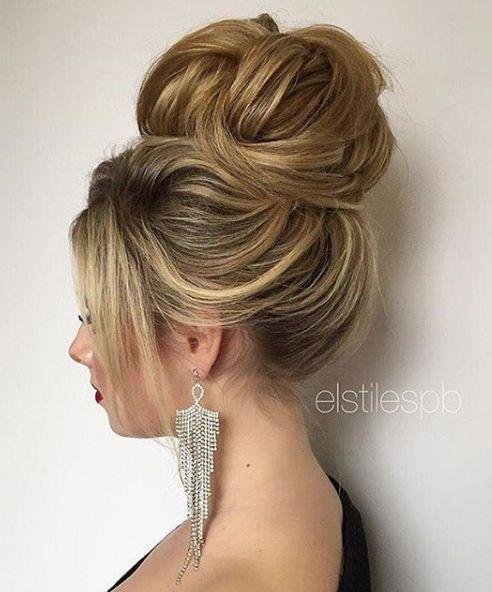 coiffure-de-mariage-35
