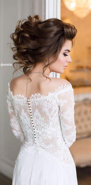 coiffure-de-mariage-4