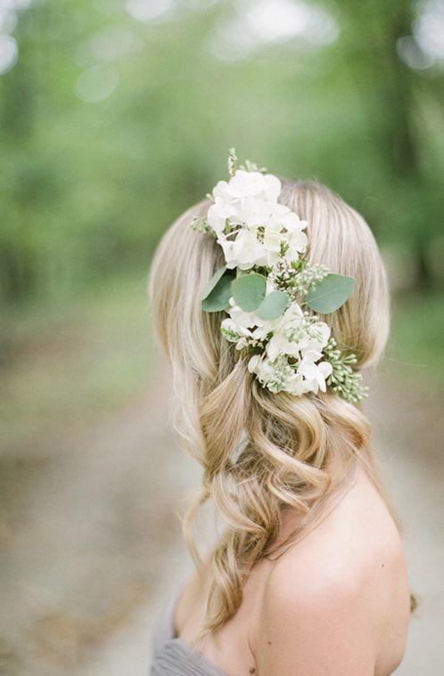 coiffure-de-mariage-9