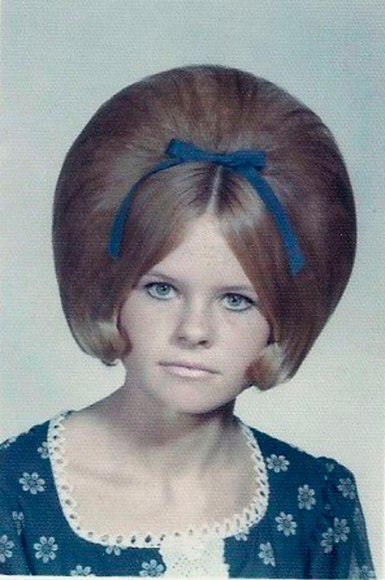 coiffures-des-étudiantes-américaines-1