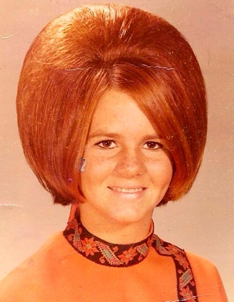 coiffures-des-étudiantes-américaines-2