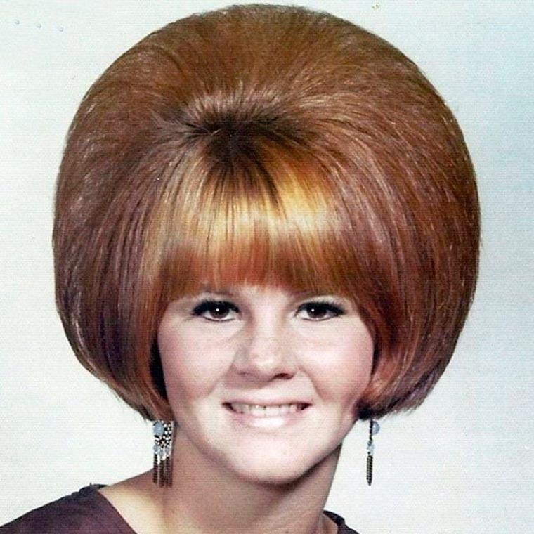 coiffures-des-étudiantes-américaines-3