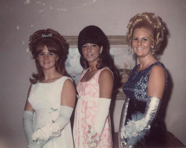 coiffures-des-étudiantes-américaines-4