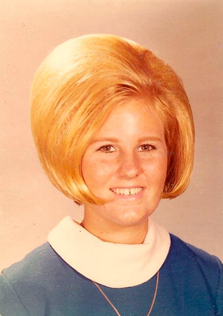 coiffures-des-étudiantes-américaines-5