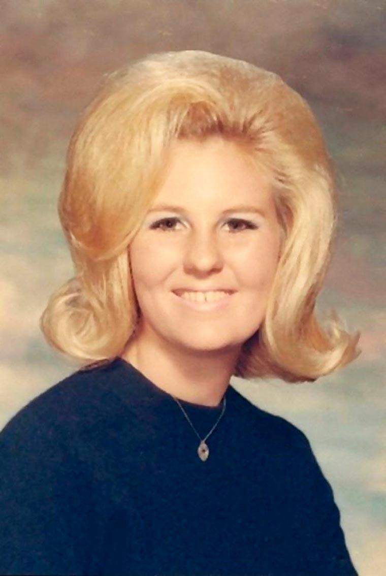 coiffures-des-étudiantes-américaines-7
