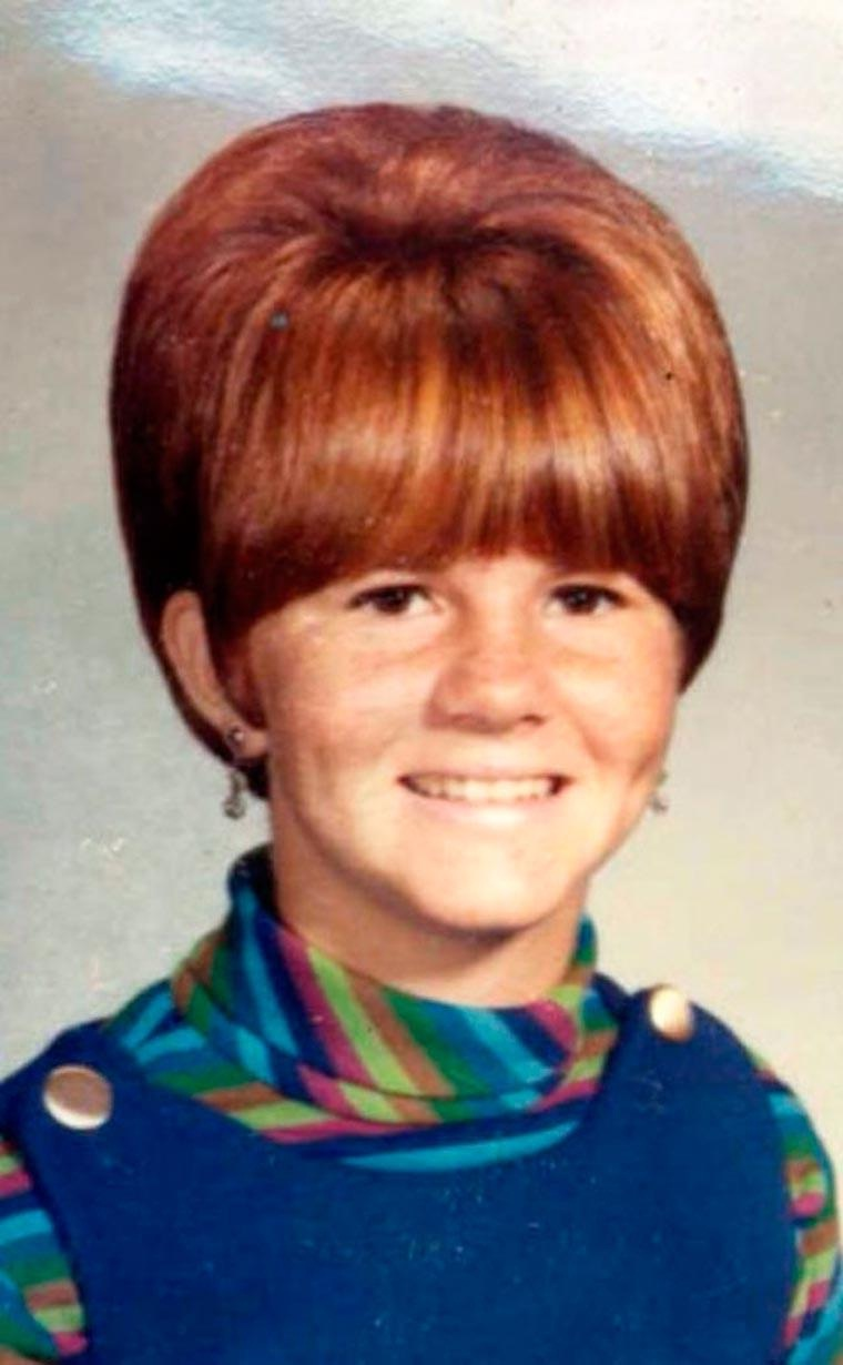coiffures-des-étudiantes-américaines-8