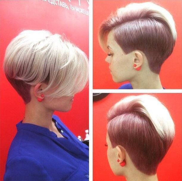 Belles-couleurs-Sur-Cheveux-courts-1