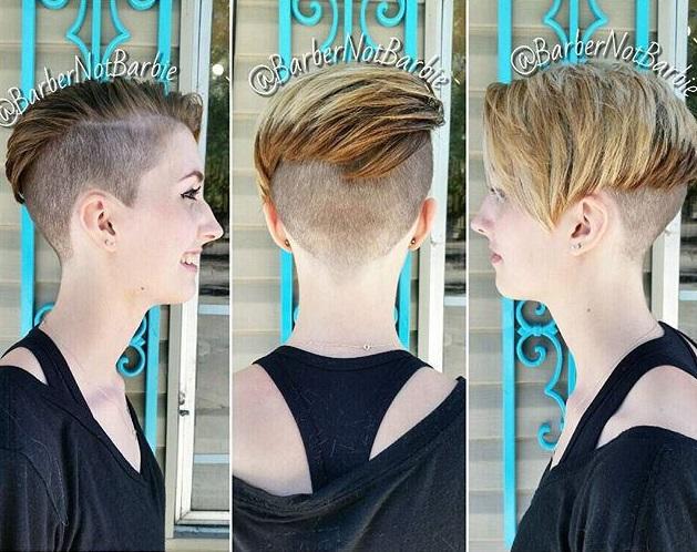 Belles-couleurs-Sur-Cheveux-courts-11
