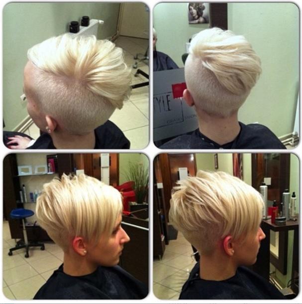 Belles-couleurs-Sur-Cheveux-courts-14
