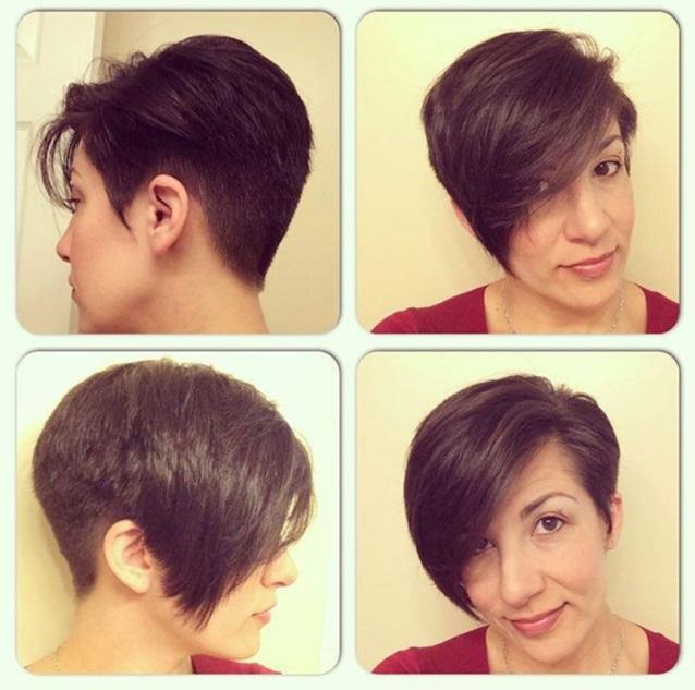 Belles-couleurs-Sur-Cheveux-courts-18