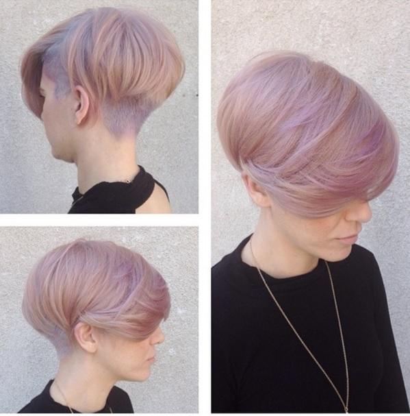 Belles-couleurs-Sur-Cheveux-courts-6