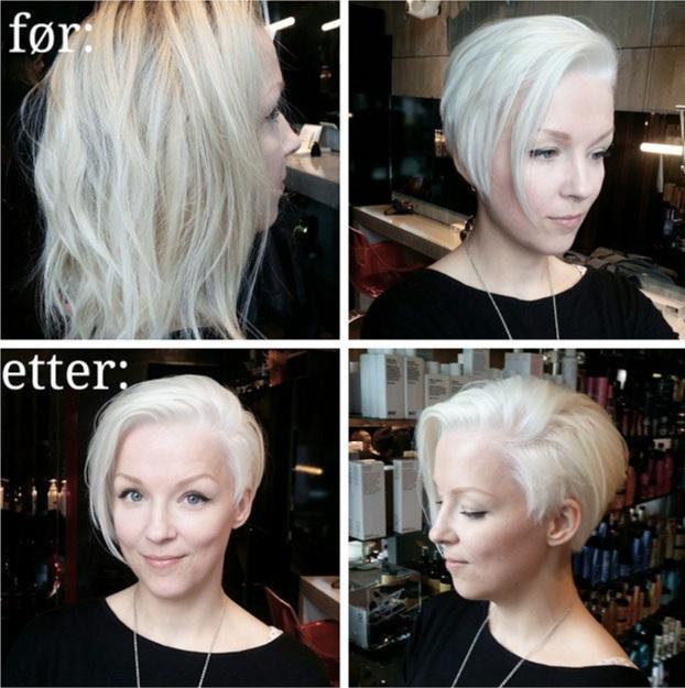 Belles-couleurs-Sur-Cheveux-courts-7