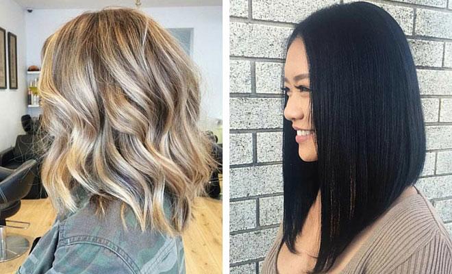 Coupes-Cheveux-Mi-longs-1