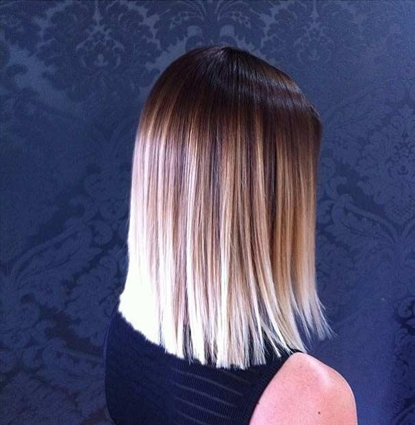 Coupes-Cheveux-Mi-longs-11