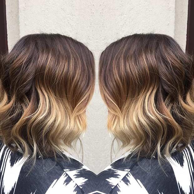 Coupes-Cheveux-Mi-longs-12
