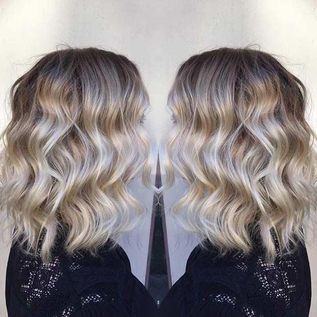 Coupes-Cheveux-Mi-longs-17