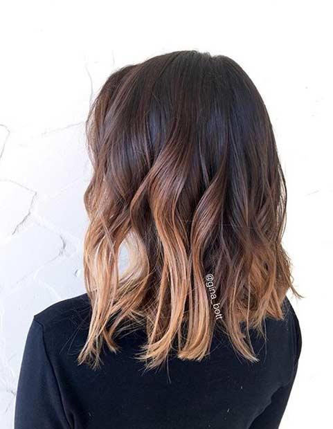 Coupes-Cheveux-Mi-longs-26