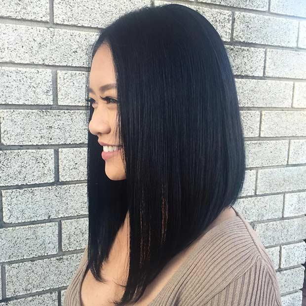 Coupes-Cheveux-Mi-longs-3