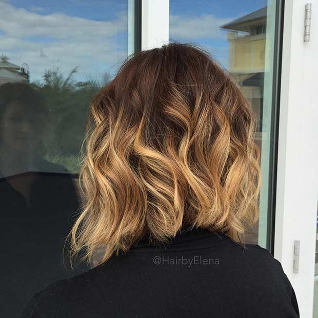 Coupes-Cheveux-Mi-longs-5