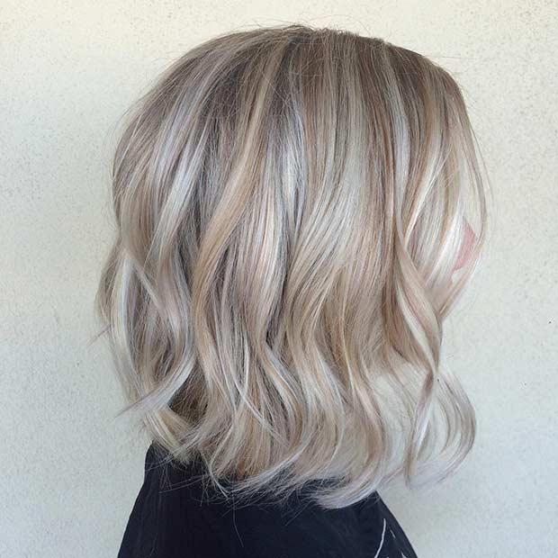 Coupes-Cheveux-Mi-longs-6