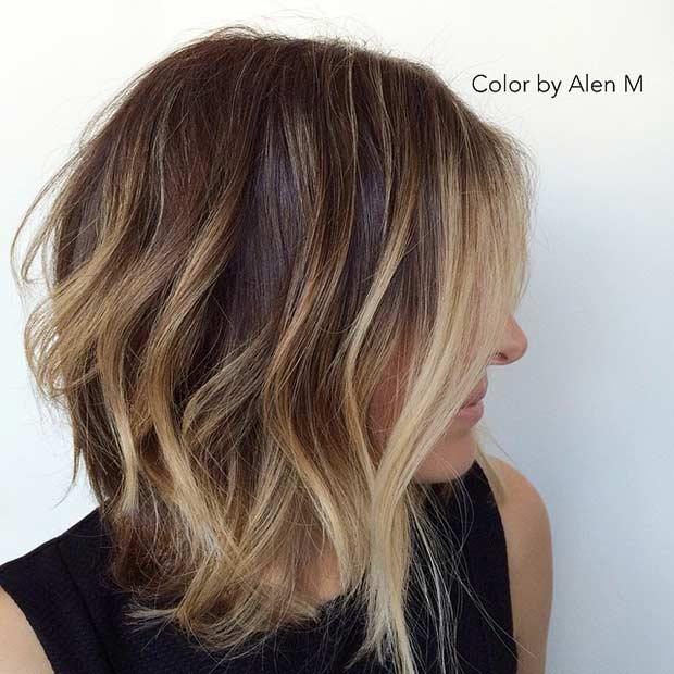 Coupes-Cheveux-Mi-longs-7
