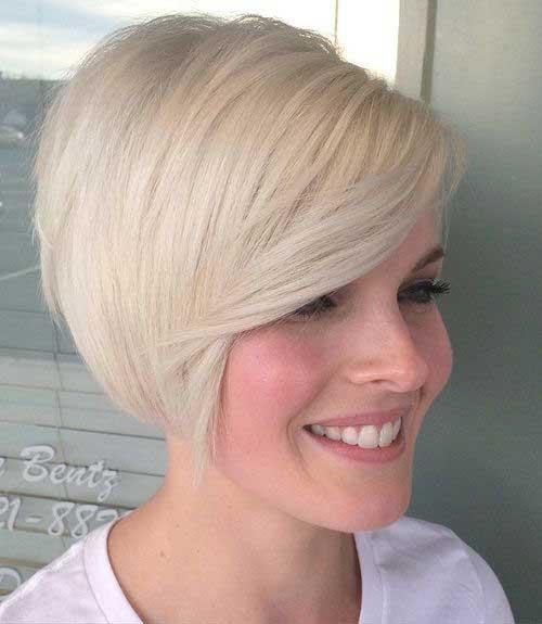 Court-Blonde-Coiffures-1