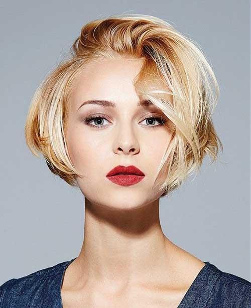 Court-Blonde-Coiffures-10