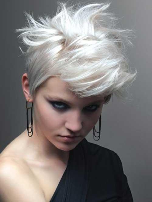 Court-Blonde-Coiffures-21