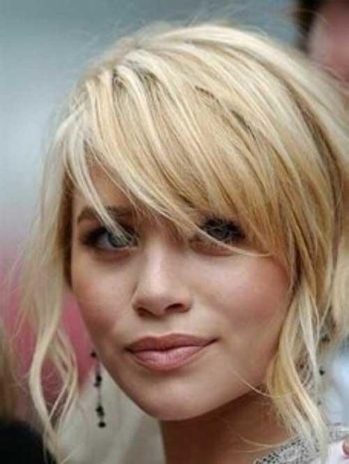Court-Blonde-Coiffures-22