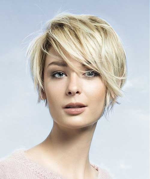 Court-Blonde-Coiffures-24