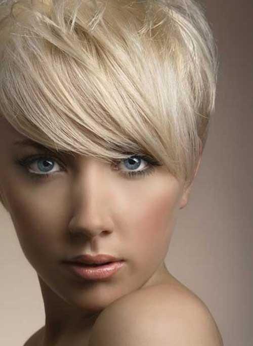 Court-Blonde-Coiffures-8