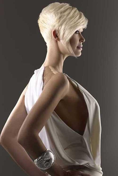 Court-Blonde-Coiffures-9